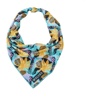 Willow Mesh Bandana - Summers Pet Accessories