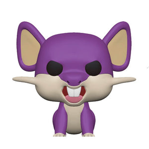 POP! Pokemon Rattata