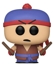 Funko POP! Animation: South Park 2020