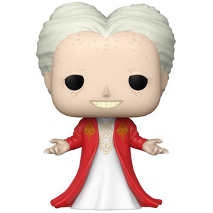Funko POP! Movies: Bram Stokers - Dracula Set (4)