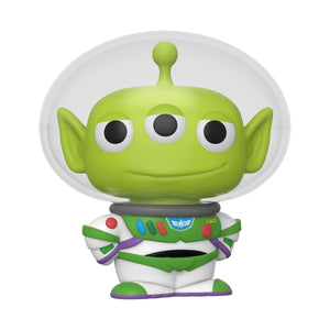 POP! Pixar: Alien Remix - 25th Anniversary Alien as Buzz