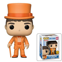 Funko POP! Movies Dumb & Dumber w/ Limited Chase Edition (Bundle)