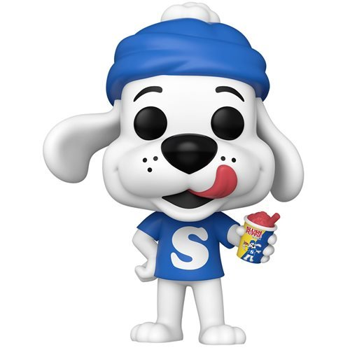 Funko POP! Ad Icons: Icee Slush Puppie
