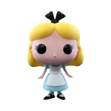 Funko POP! Disneyland 65th - Alice (Target Exclusive)