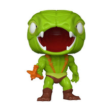 Funko POP! Masters of the Universe