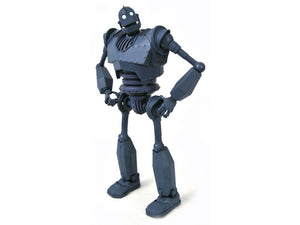 The Iron Giant Deluxe SDCC 2020 Limited Edition Exclusive Figure