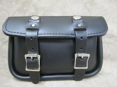 101 Leather Tool Bag