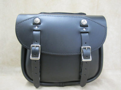103 Pony Express Saddlebag