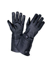 Gauntlet Motorcycle Riding Gloves