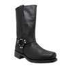"Men's 13"" Harness Boot"