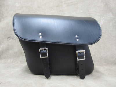 401 Economy Slight Angle Saddlebags