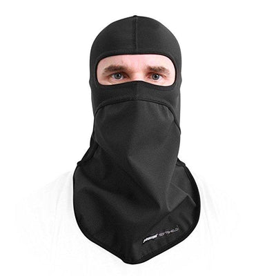 Pharaoh Fleece Balaclava