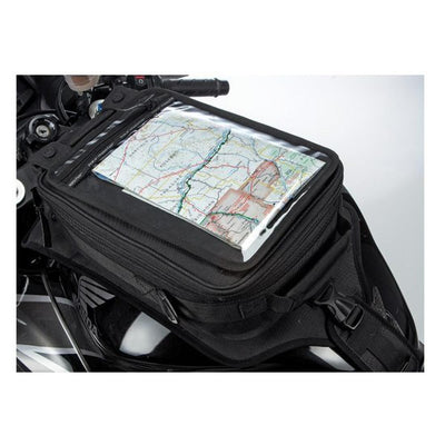 Tourmaster Select 7L Tank Bag
