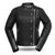 Warrior Princess Women's Motorcycle Leather Jacket