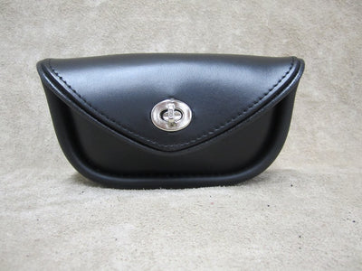 WB1 Small Windshield Bag