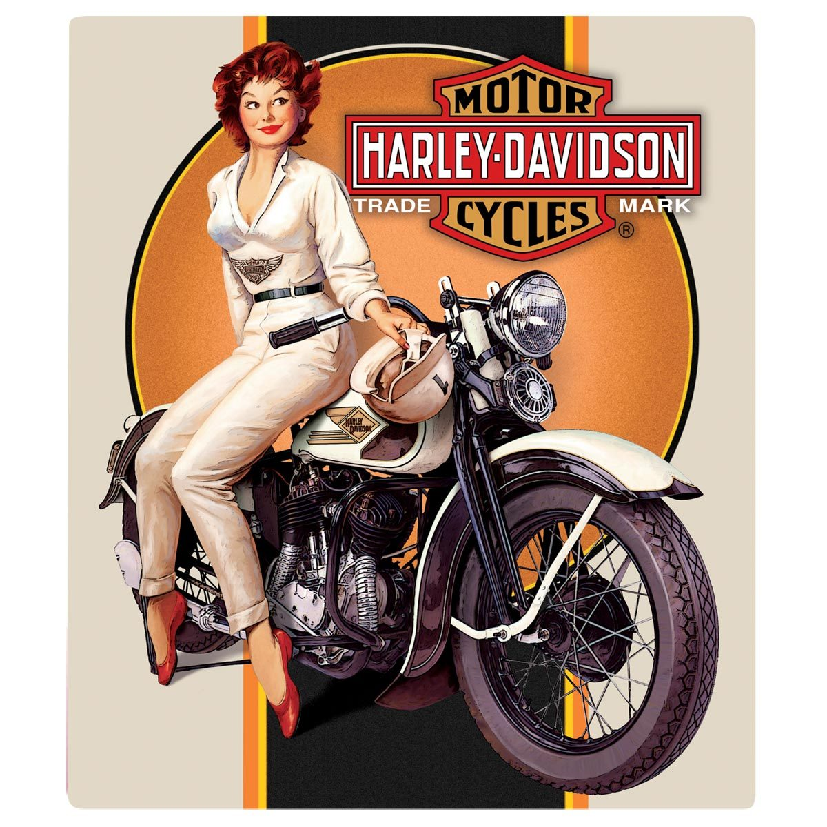 Babe Hd h-d dreaming babe sign