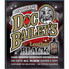Doc Bailey's 4oz Blk Kit