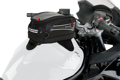 Nelson Rigg CL-2014 Magnetic Mini Tank Bag