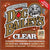 Doc Bailey's 4oz Leather Care Kit Clear