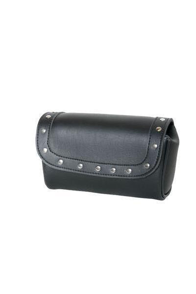 Motorcycle Tool Bag w/Studs