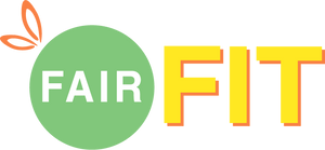 Fair Fit HQ