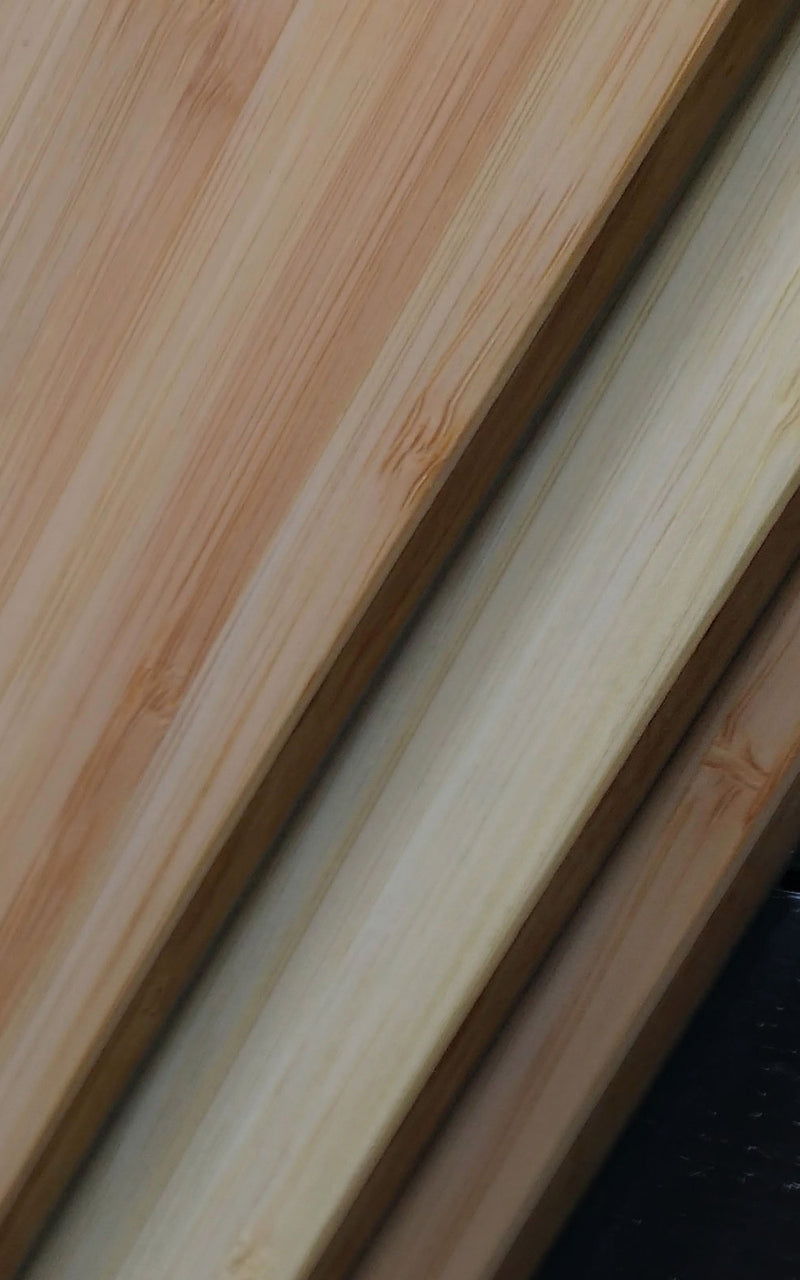 products/Powfinder-snowboards--bamboo-sidewalls.jpg