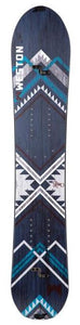 Weston Riva Splitboard 18/19