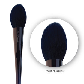 Alezem Pro Makeup Brushes Complete Set