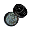 Illuminating Glitters Glow Mask
