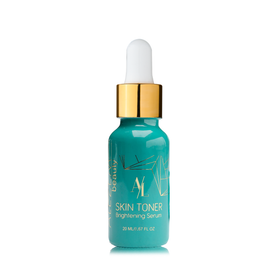 Skin Toner - Brightening Serum