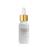 Luxurious Beauty Oil - Alezem Beauty