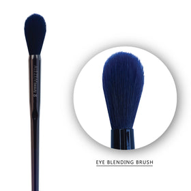 Alezem Pro Makeup Brushes For Eyes