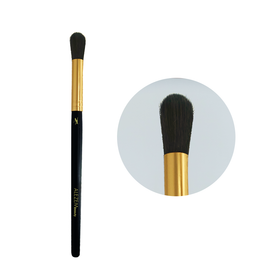 Alezem Pro Eyeshadow Blending Brush - AL21