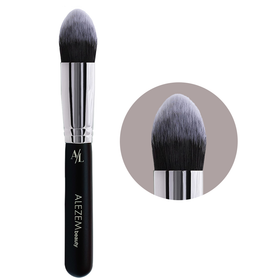 Alezem Tapered Head Face Brush AL13