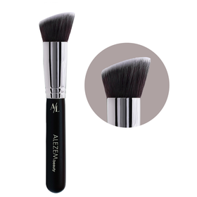 Alezem Beauty, Alezem makeup brushes, alezem