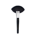Pro Fan Brush AL16