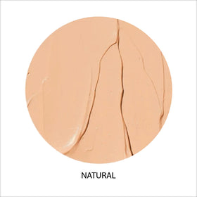 Ultra HD Foundation - Natural