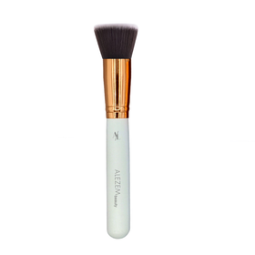 makeup brushes, best makeup brushes, Alezem Beauty, Alezem makeup brushes, alezem