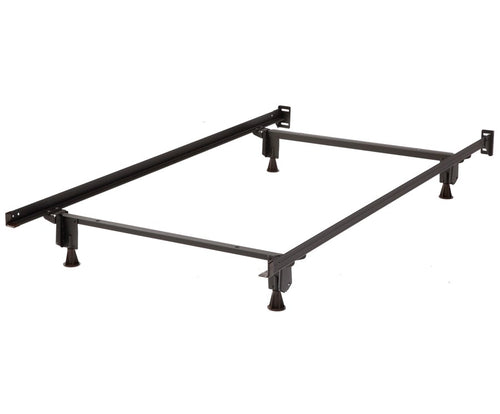 CRAFTLOCK Premium Bed Frames