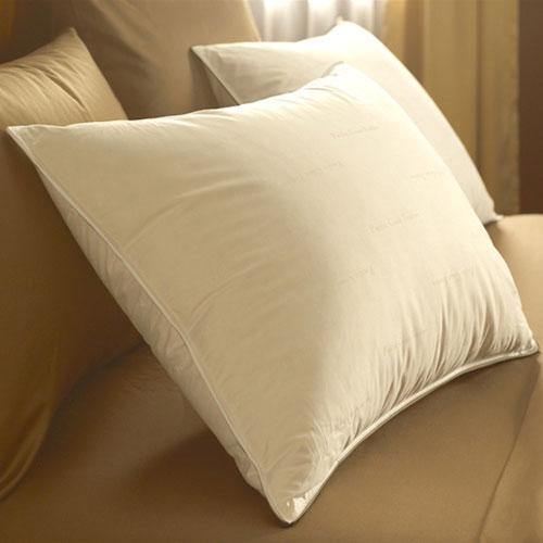 Restful Nights Renova Pillows - Price Per Case