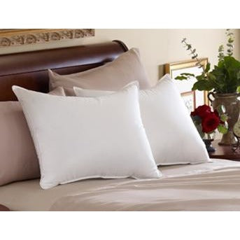 Pacific Coast Tria Pillows - Price Per Case