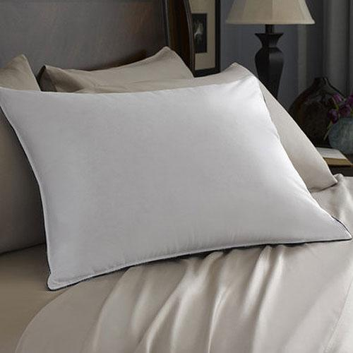 Pacific Coast Feather Best Pillows - Price Per Case