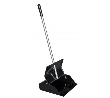 Large Capacity Dustpan