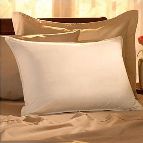 Pacific Coast Down Pillows - Price Per Case