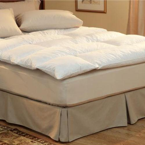 Pacific Coast Boutique Feather Bed