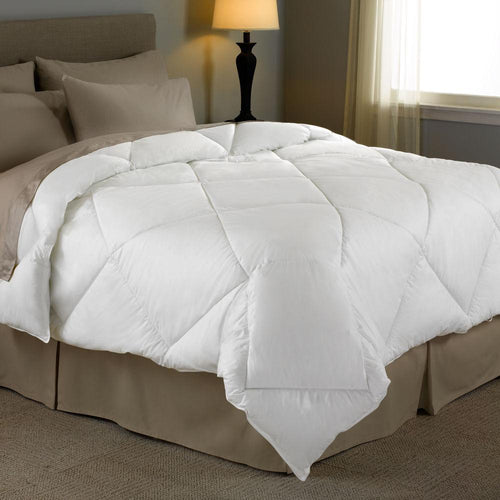 Restful Nights RoyaLoft Comforters - Price Per Case