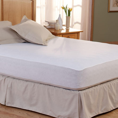 Restful Nights BedDefender  Pad - Price Per Case