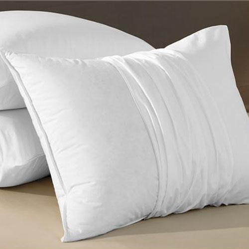 Restful Nights Envelope Pillow Protector - Price Per Case