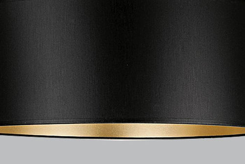 Black_with_Gold_Lining_BG