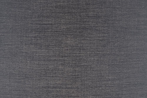Cotton_Chintz_Gunmetal_GM